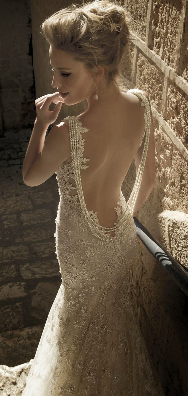 galia-lahav-wedding-dresses-10-06152014nz
