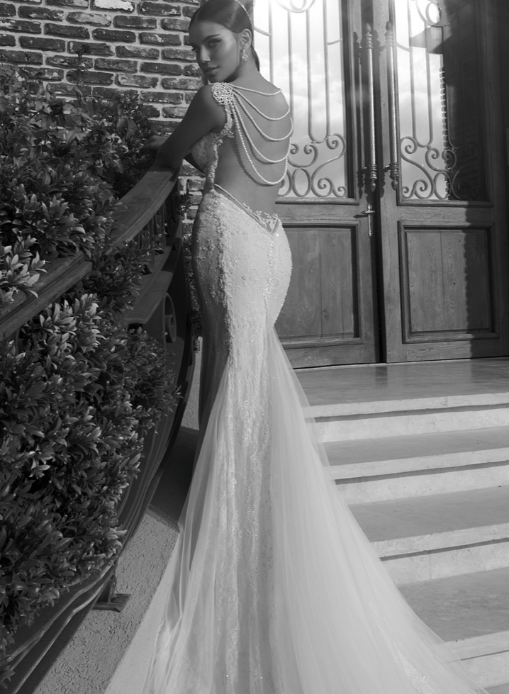 galia-lahav-wedding-dresses-14-06152014nz