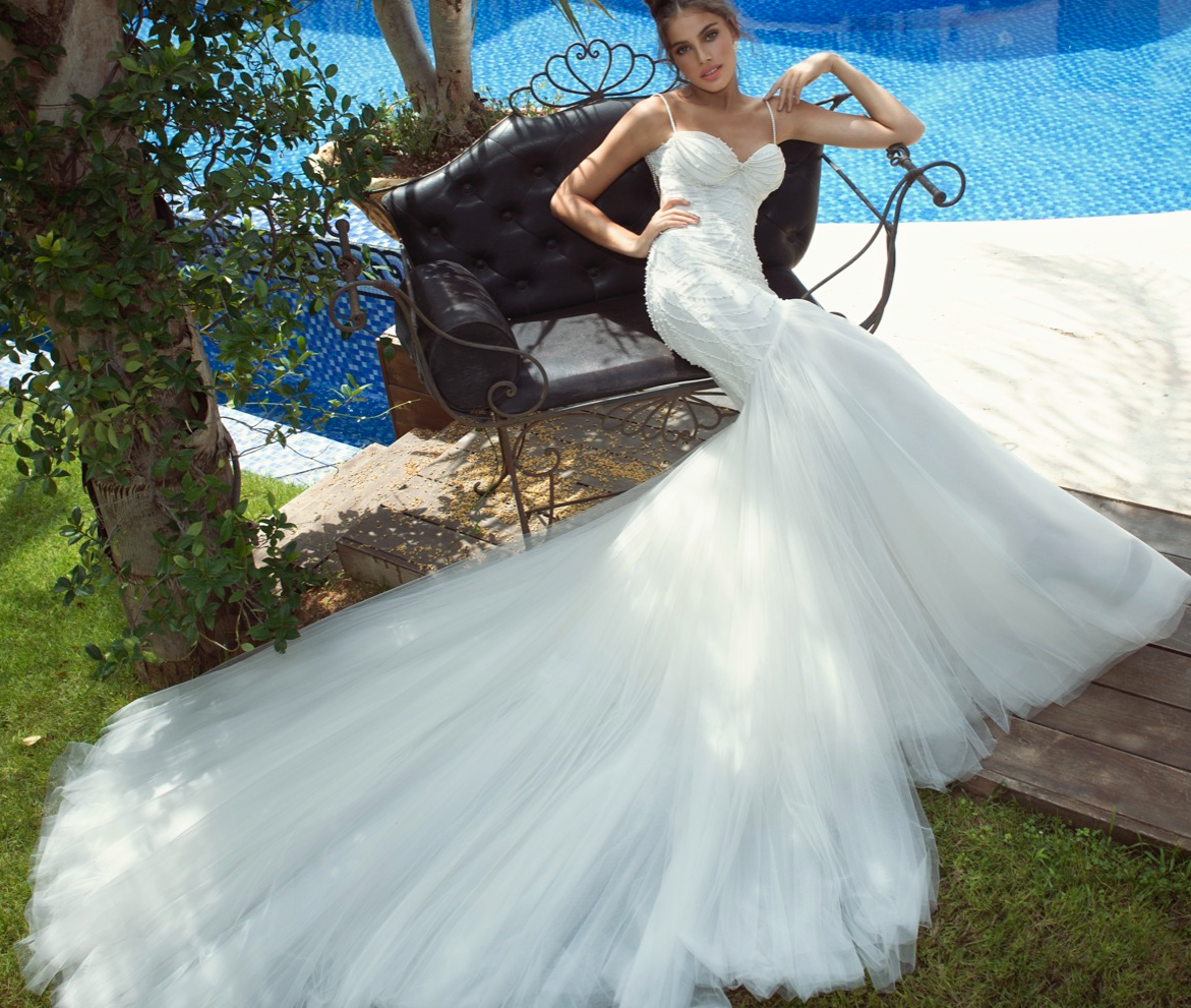 galia-lahav-wedding-dresses-17-06152014nz