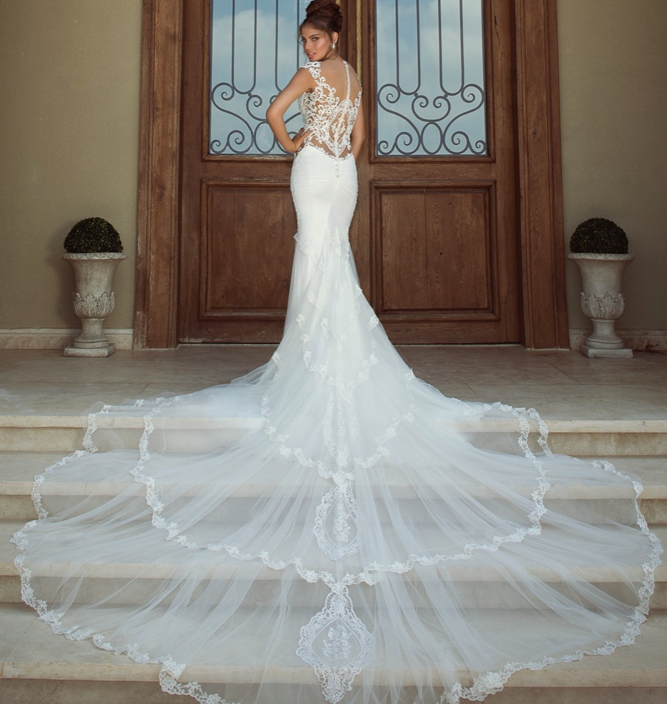 galia-lahav-wedding-dresses-18-06152014nz