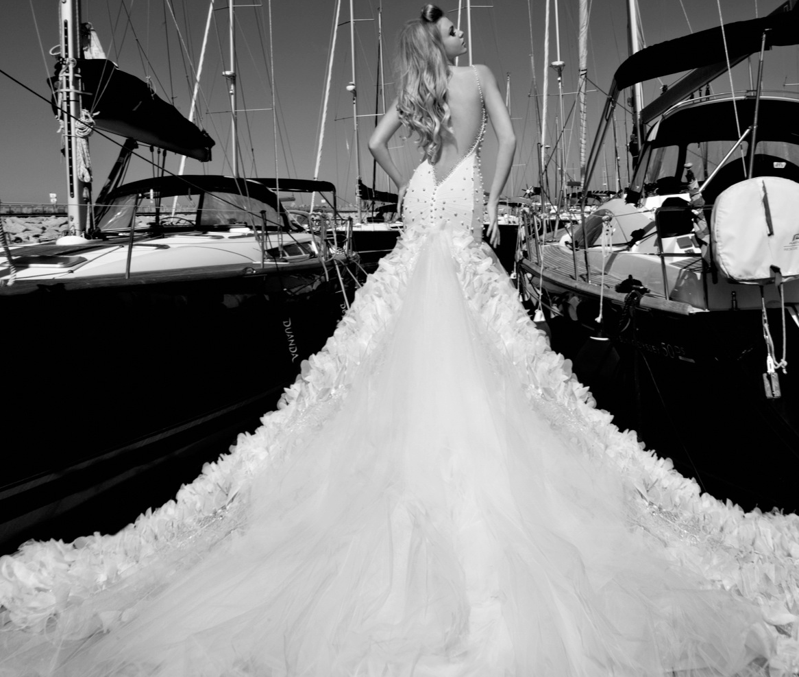 galia-lahav-wedding-dresses-19-06152014nz