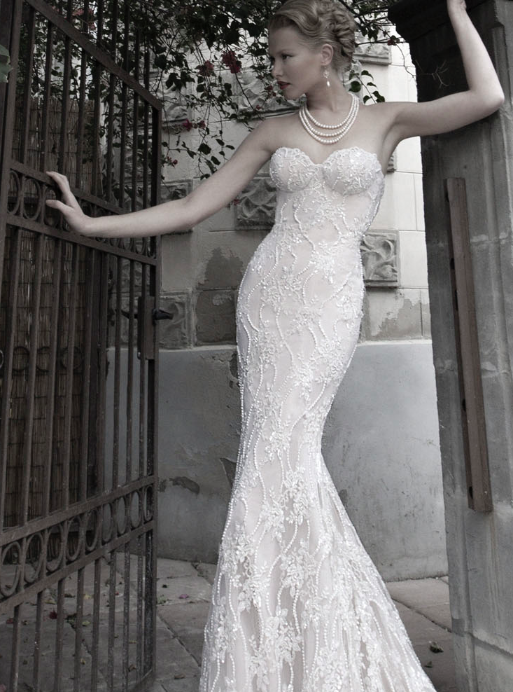 galia-lahav-wedding-dresses-24-06152014nz