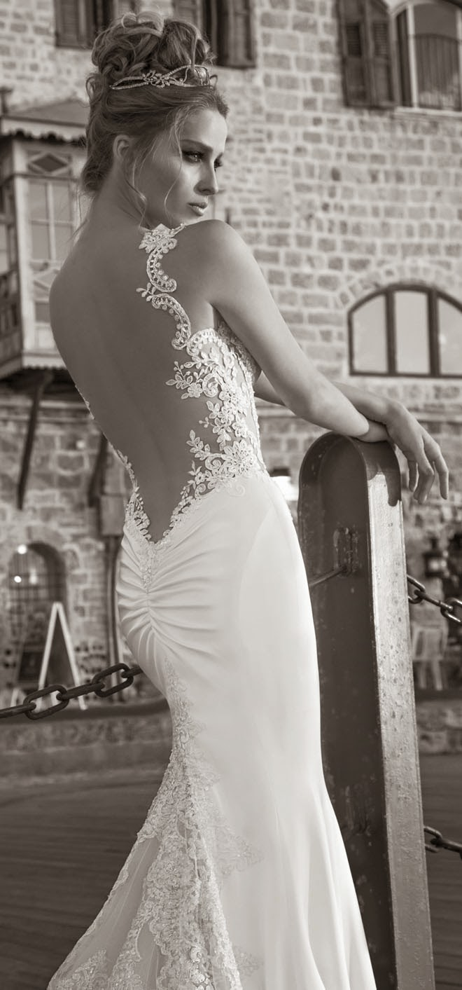galia-lahav-wedding-dresses-3-06152014nz