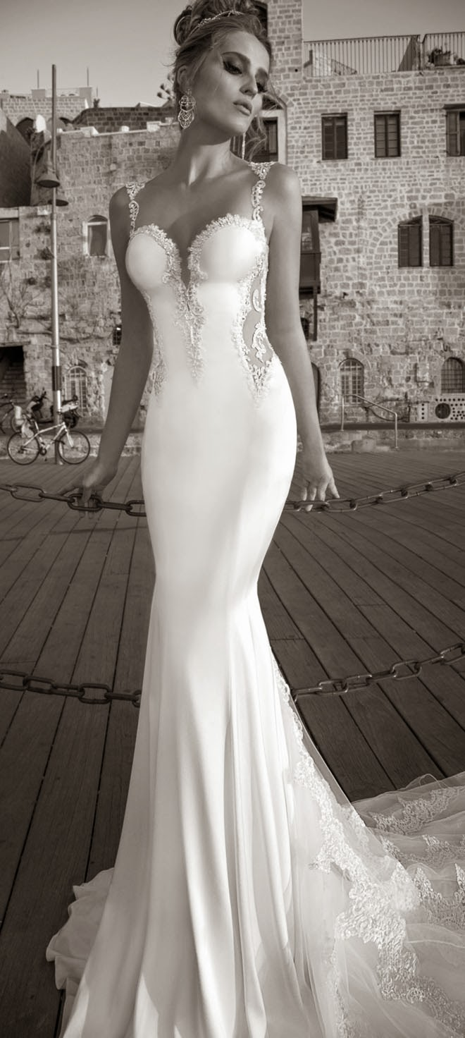 galia-lahav-wedding-dresses-4-06152014nz