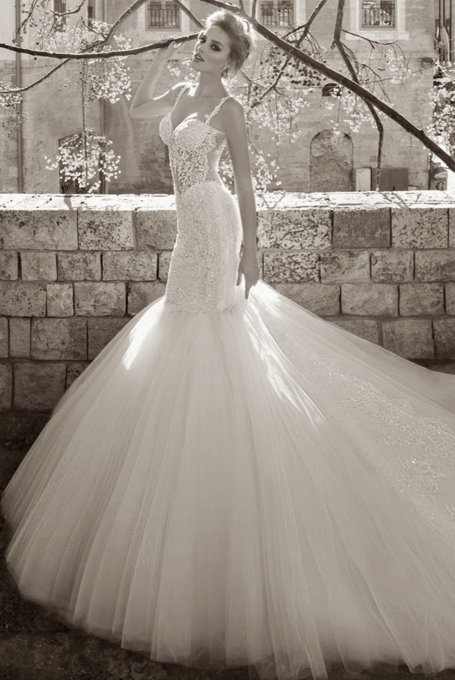 galia-lahav-wedding-dresses-5-06152014nz
