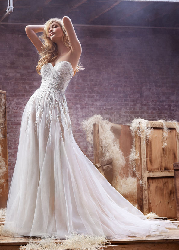 hayley-paige-wedding-dresses-3-06192014