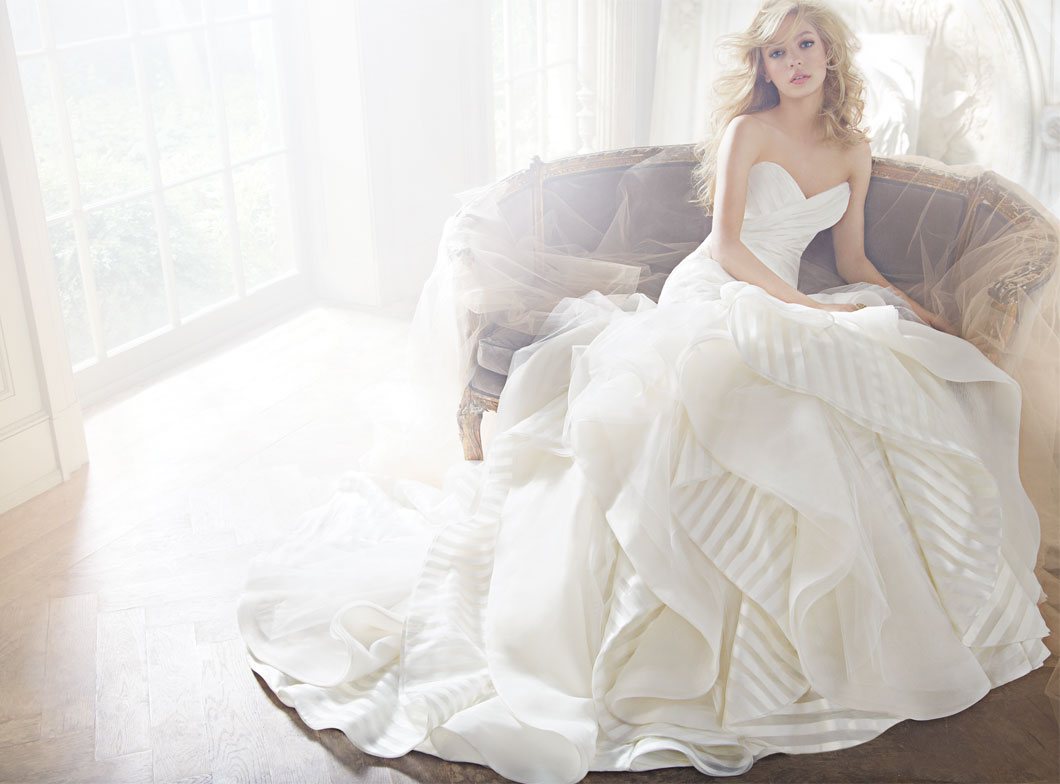 hayley-paige-wedding-dresses-7-06192014