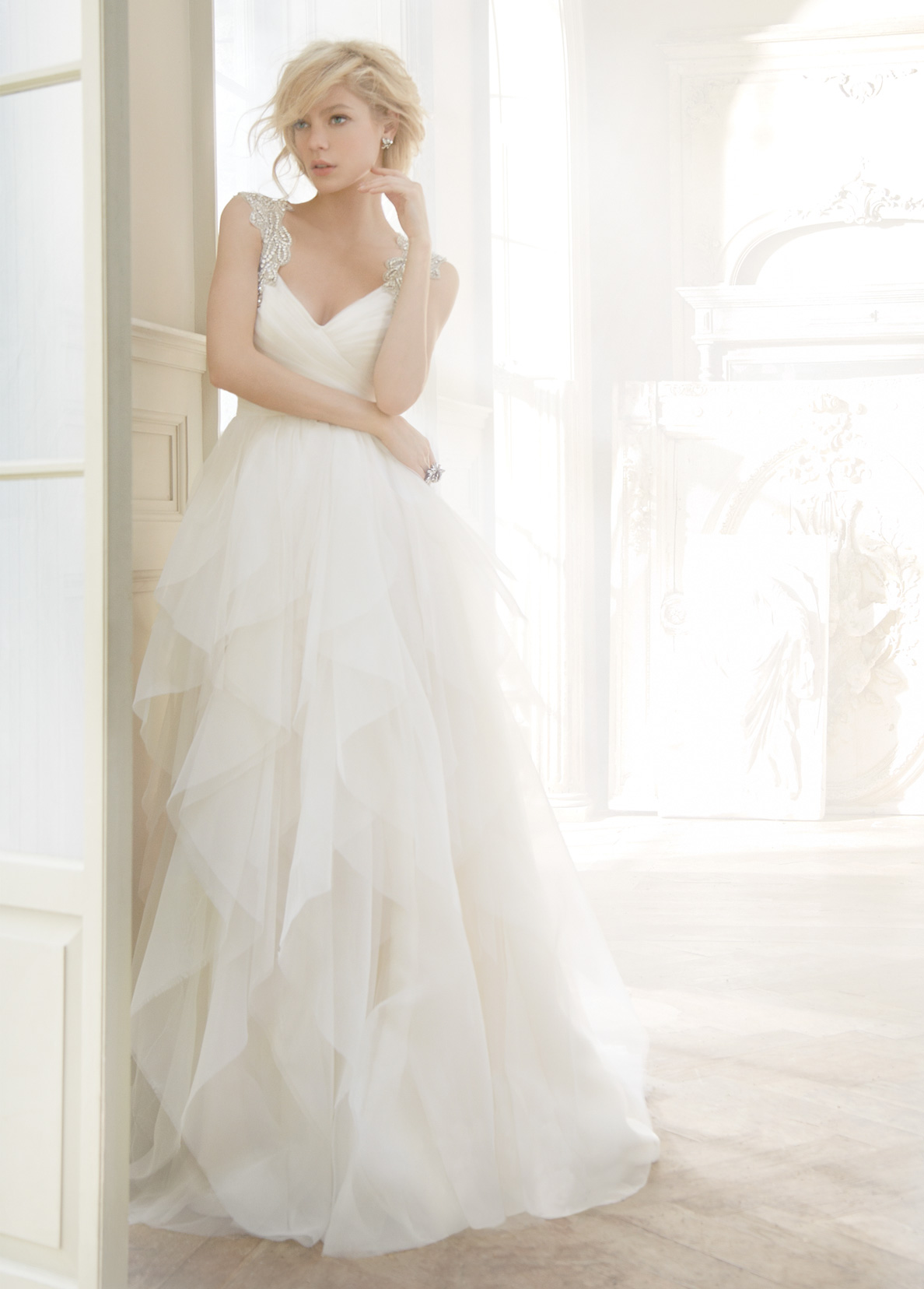 hayley-paige-wedding-dresses-8-06192014