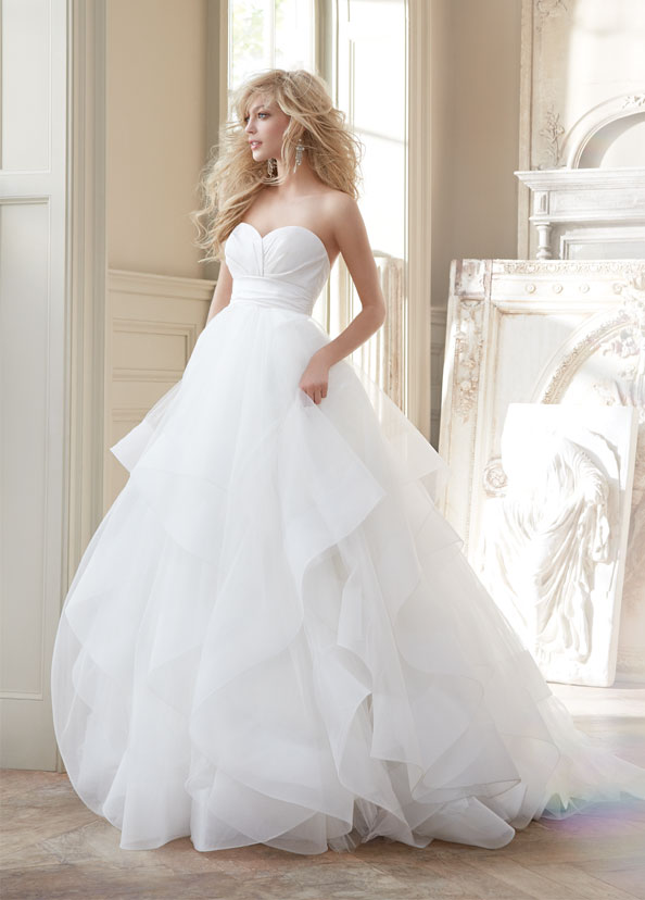 hayley-paige-wedding-dresses-9-06192014