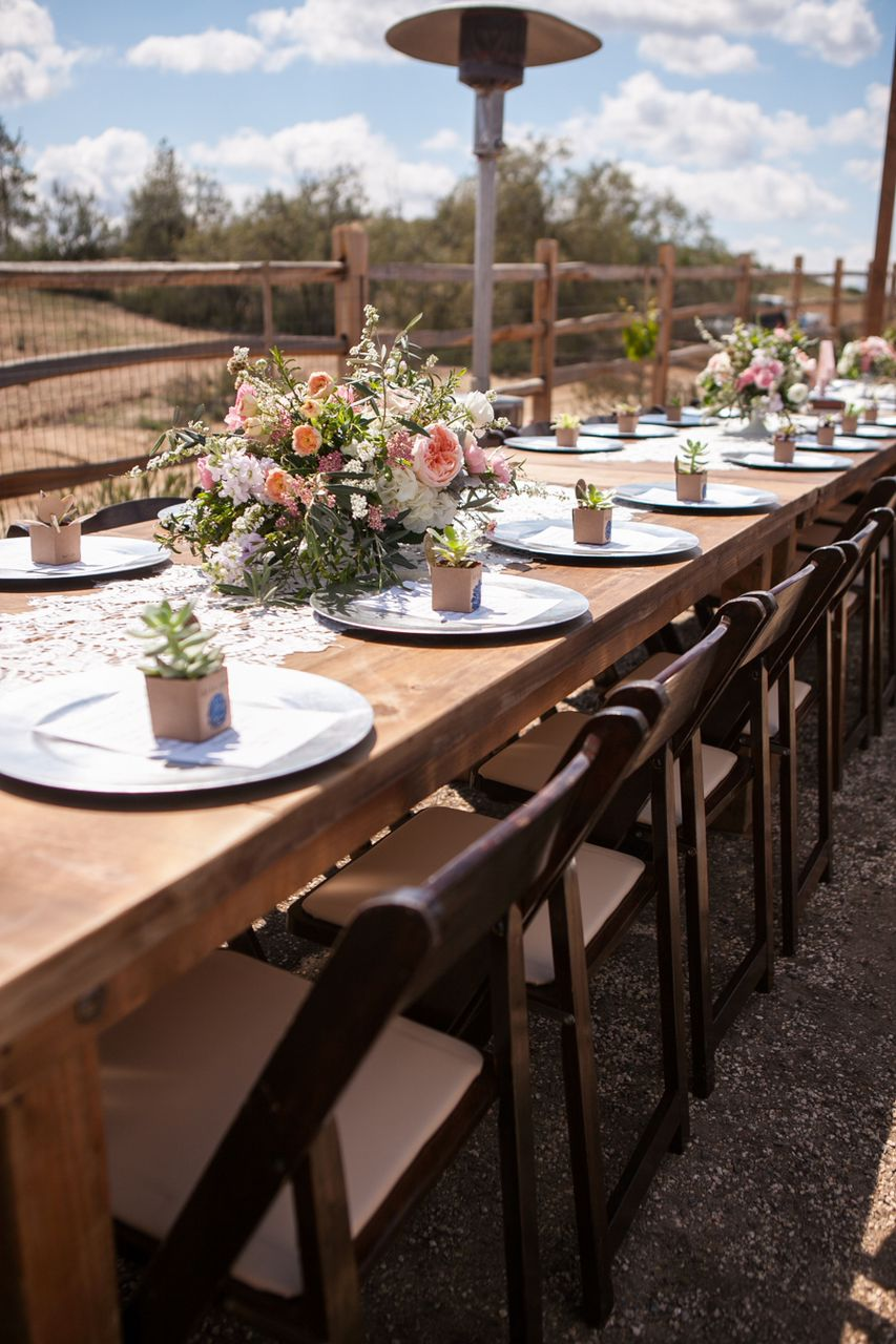 rustic-california-wedding-15-06122014nz