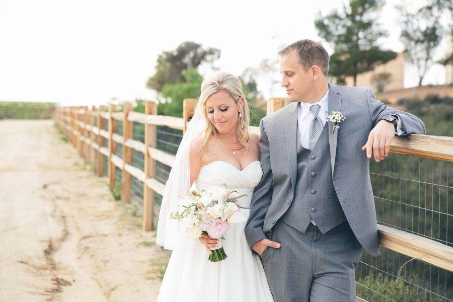 rustic-california-wedding-2-06122014nz