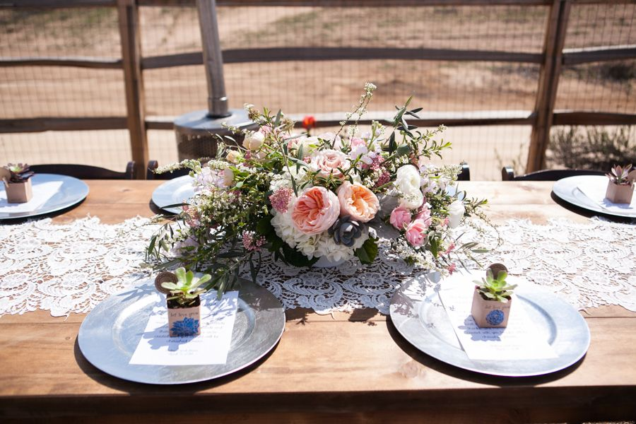rustic-california-wedding-21-06122014nz