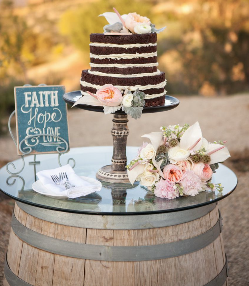 rustic-california-wedding-9-06122014nz