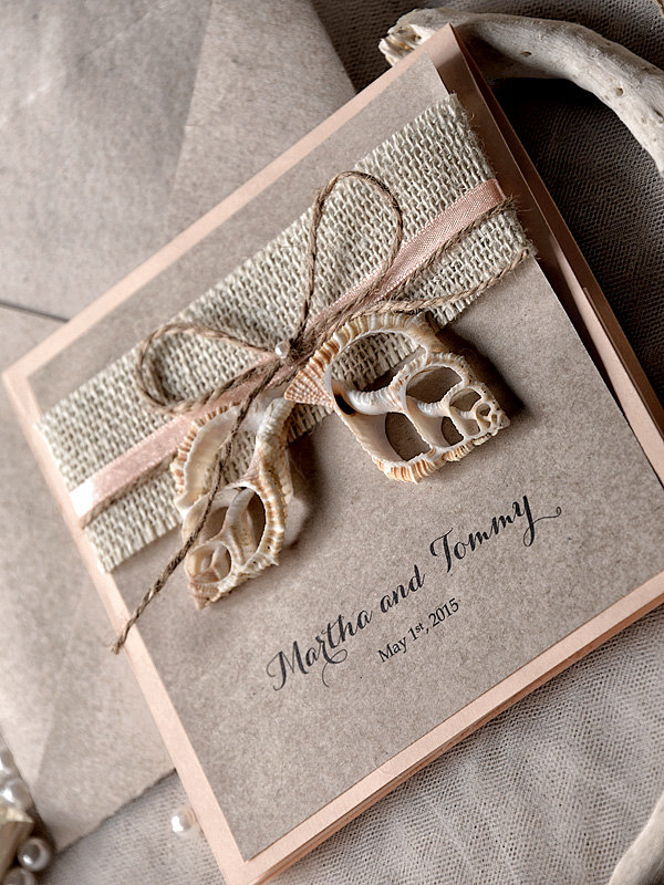 rustic-wedding-invitation-11-06142014nz