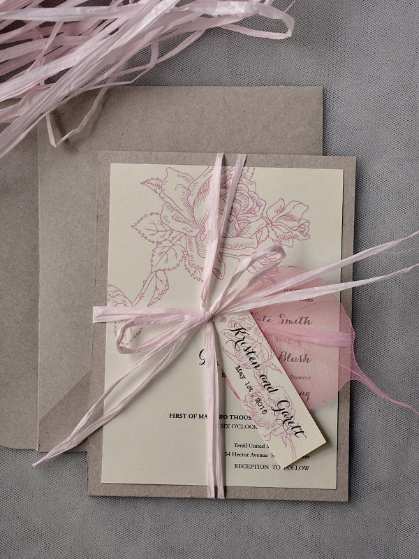 rustic-wedding-invitation-12-06142014nz