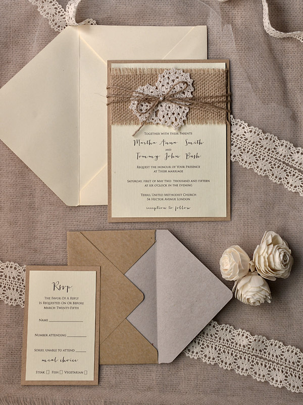 rustic-wedding-invitation-13-06142014nz