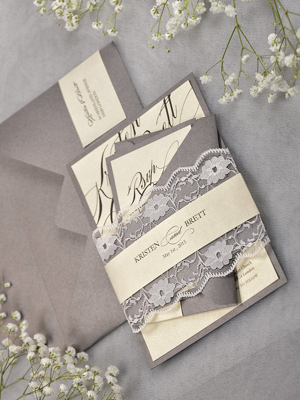 rustic-wedding-invitation-14-06142014nz