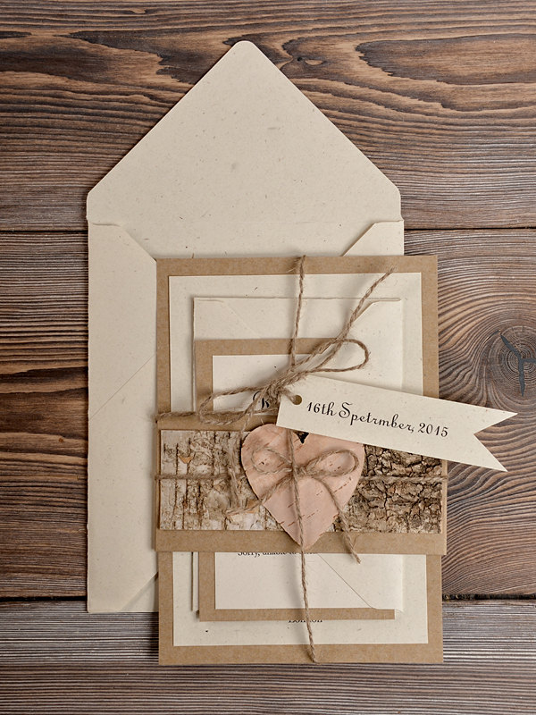rustic-wedding-invitation-15-06142014nz