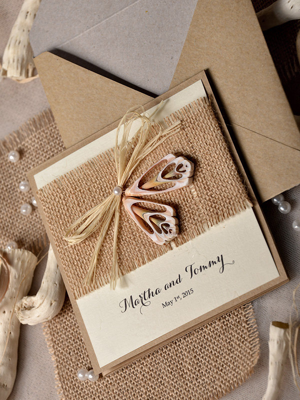 rustic-wedding-invitation-17-06142014nz