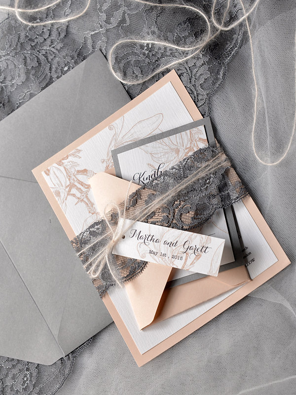 rustic-wedding-invitation-19-06142014nz