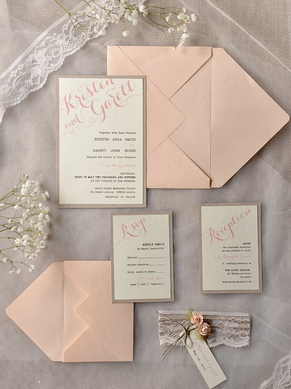 rustic-wedding-invitation-2-06142014nz