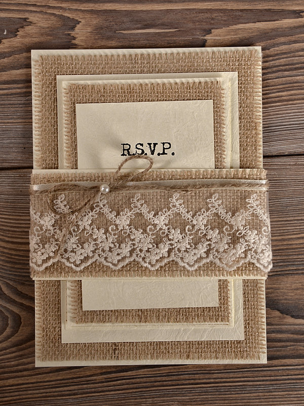 rustic-wedding-invitation-20-06142014nz