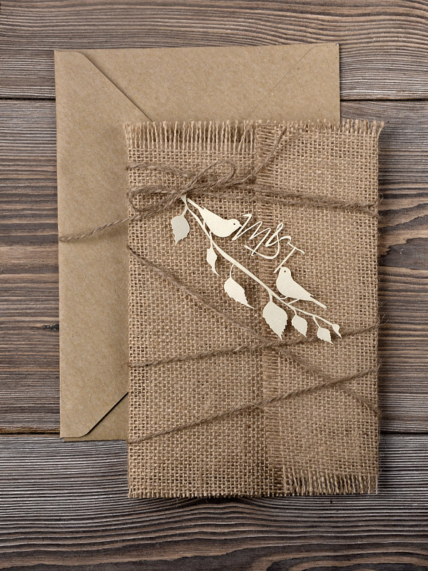 rustic-wedding-invitation-21-06142014nz
