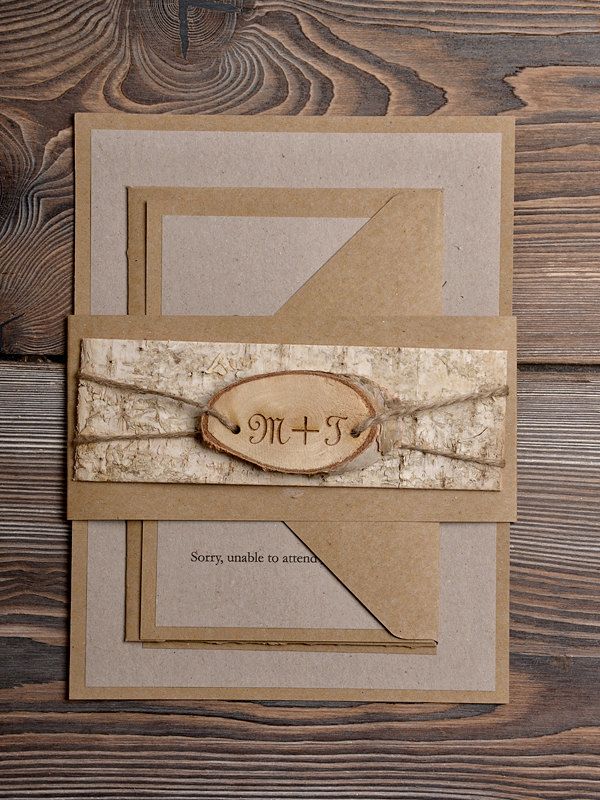 rustic-wedding-invitation-22-06142014nz