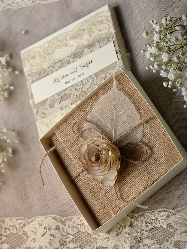 rustic-wedding-invitation-24-06142014nz