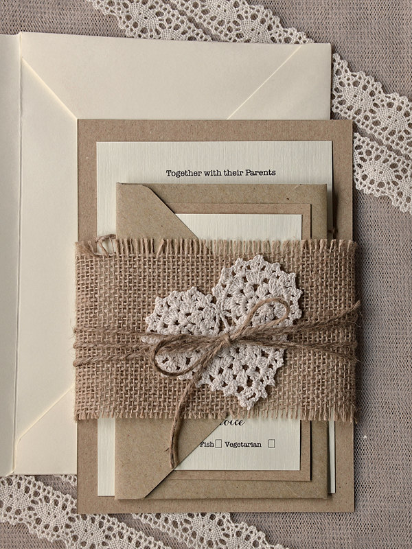 rustic-wedding-invitation-25-06142014nz