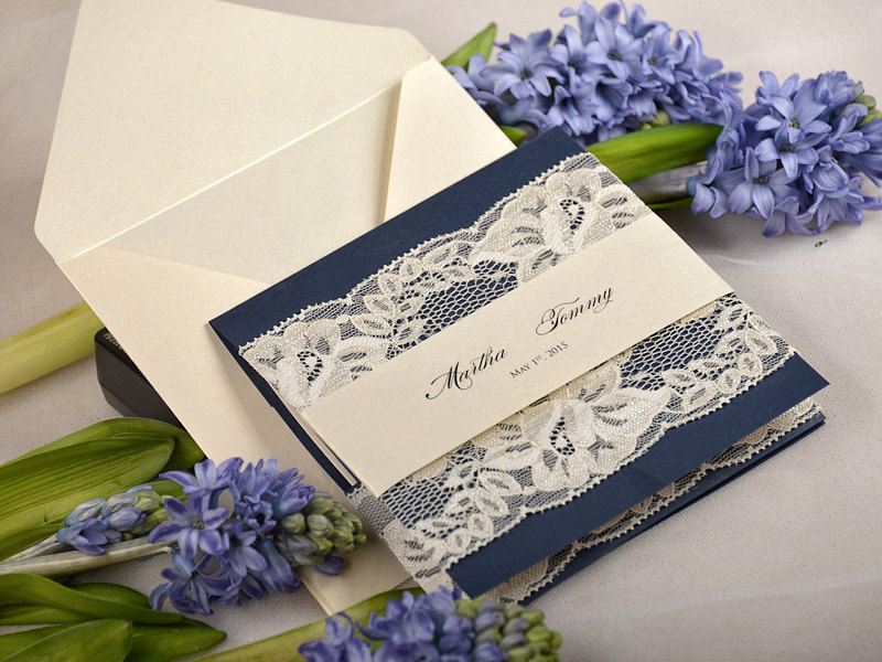 rustic-wedding-invitation-26-06142014nz