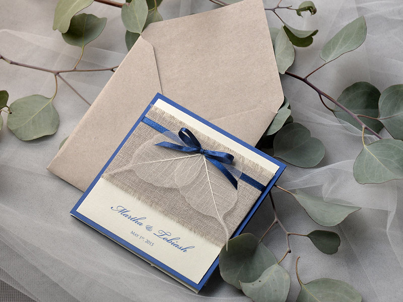 rustic-wedding-invitation-27-06142014nz