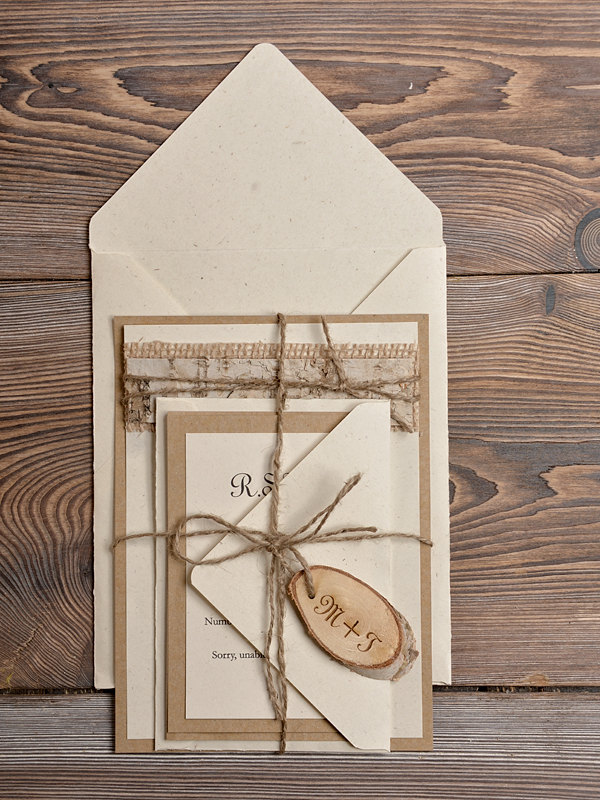 rustic-wedding-invitation-3-06142014nz