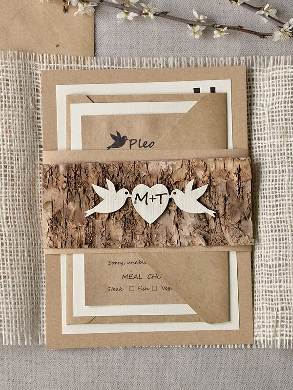 rustic-wedding-invitation-4-06142014nz