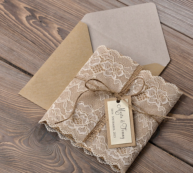 rustic-wedding-invitation-6-06142014nz