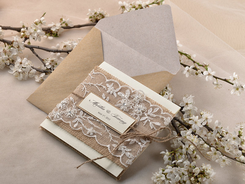 rustic-wedding-invitation-7-06142014nz