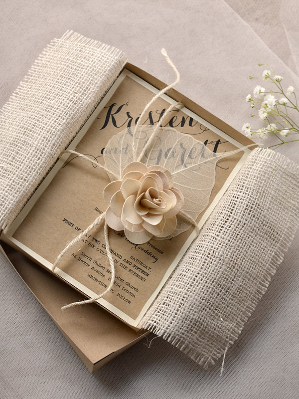 rustic-wedding-invitation-8-06142014nz