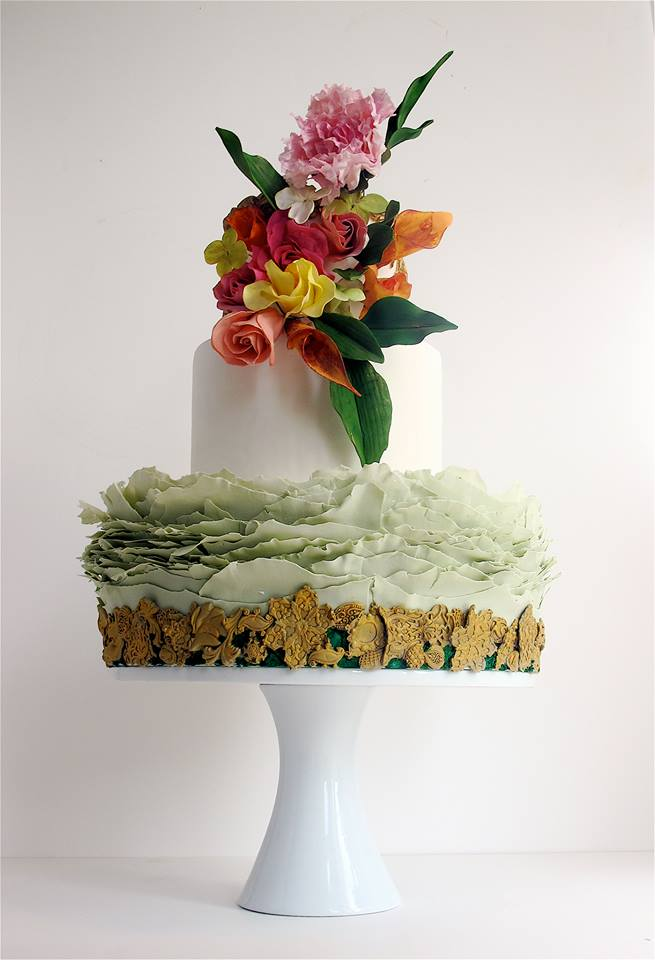 wedding-cake-ideas-11-06152014nz