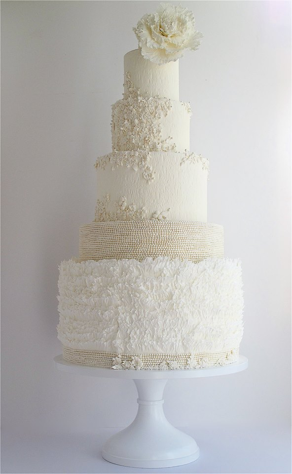 wedding-cake-ideas-12-06152014nz
