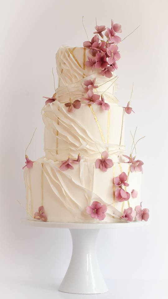 wedding-cake-ideas-14-06152014nz