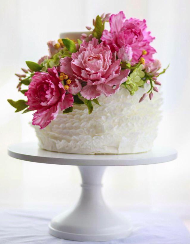 wedding-cake-ideas-16-06152014nz