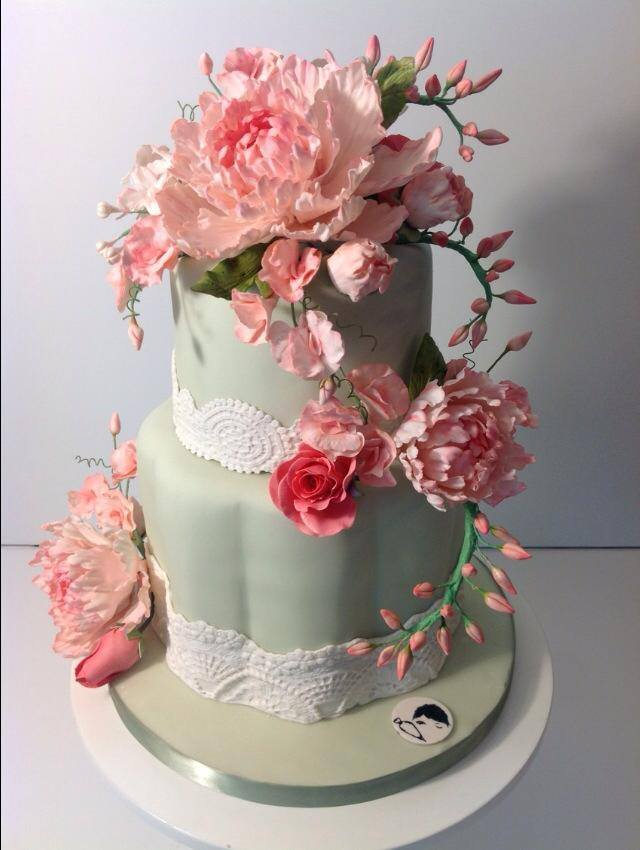 wedding-cake-ideas-19-06152014nz