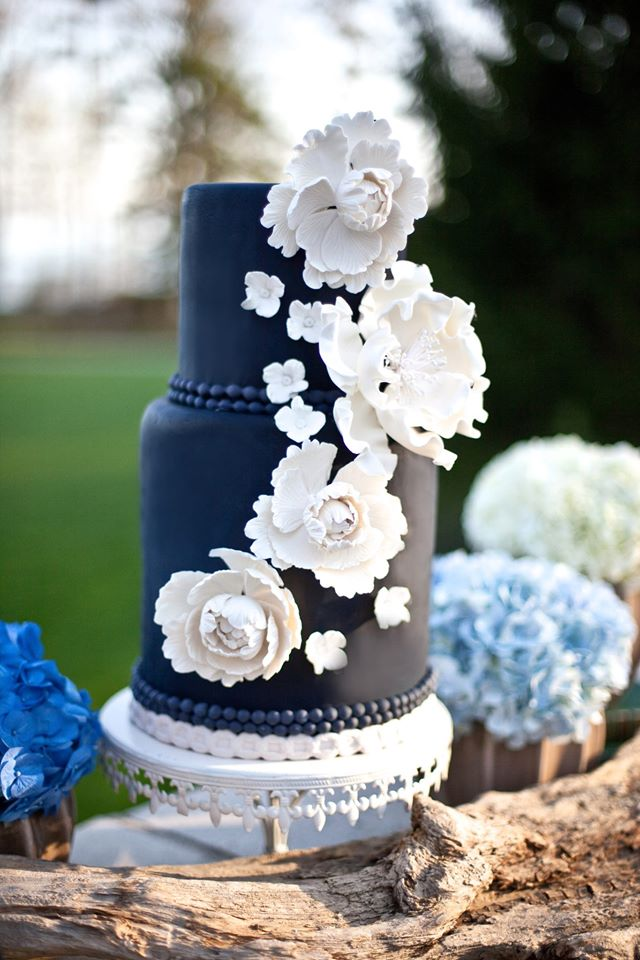 wedding-cake-ideas-23-06152014nz