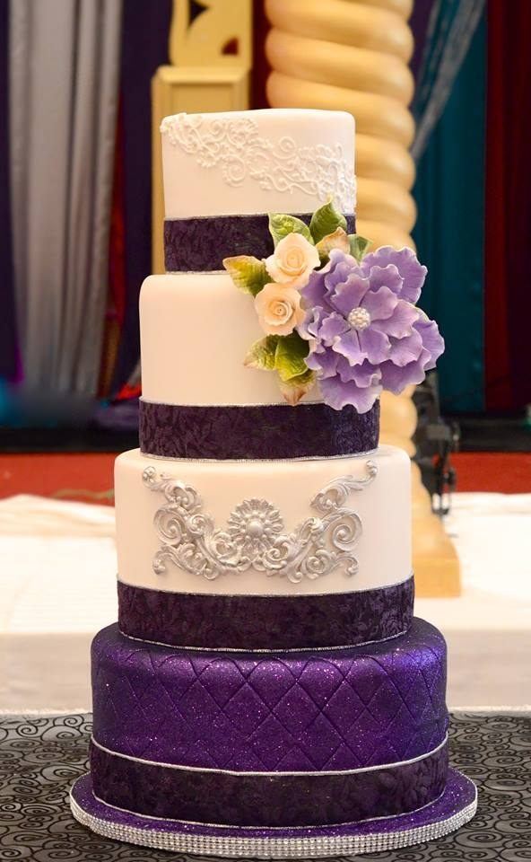 wedding-cake-ideas-28-06152014nz