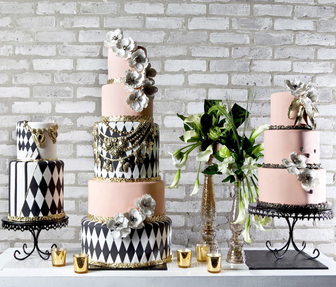 wedding-cake-ideas-29-06152014nz