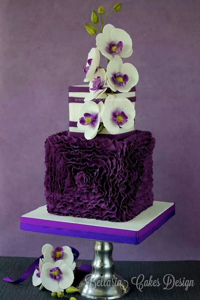 wedding-cake-ideas-5-06152014nz