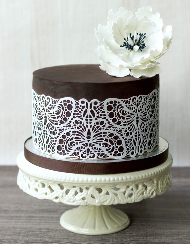 wedding-cake-ideas-7-06152014nz