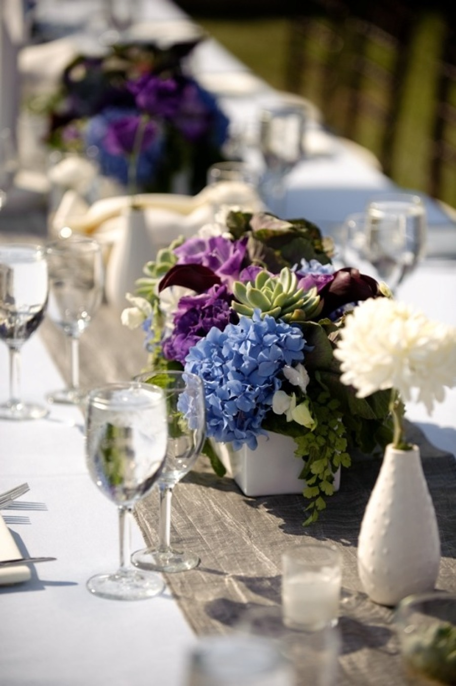 wedding-centerpiece-ideas-12-06102014nz