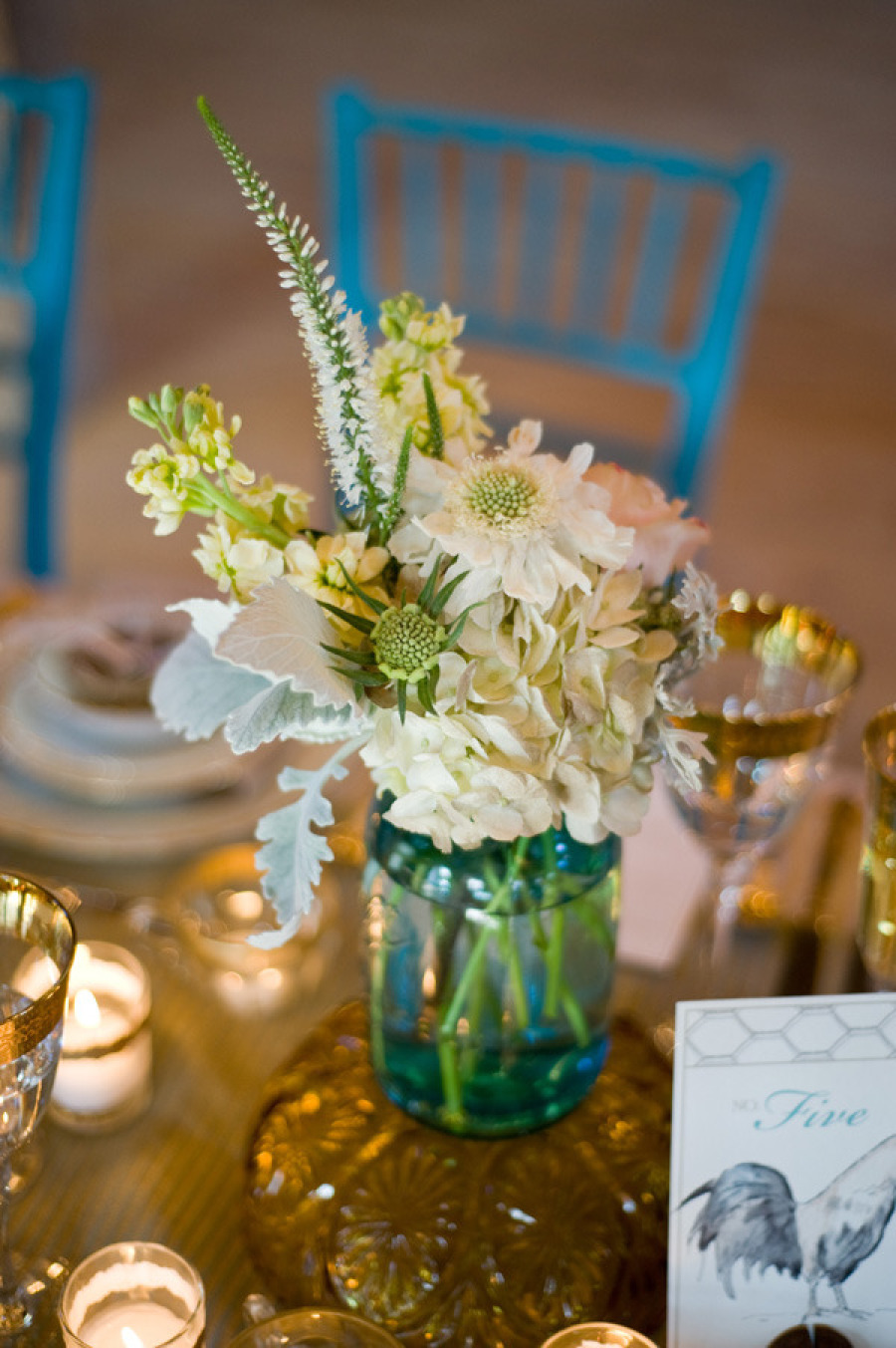 wedding-centerpiece-ideas-13-06102014nz