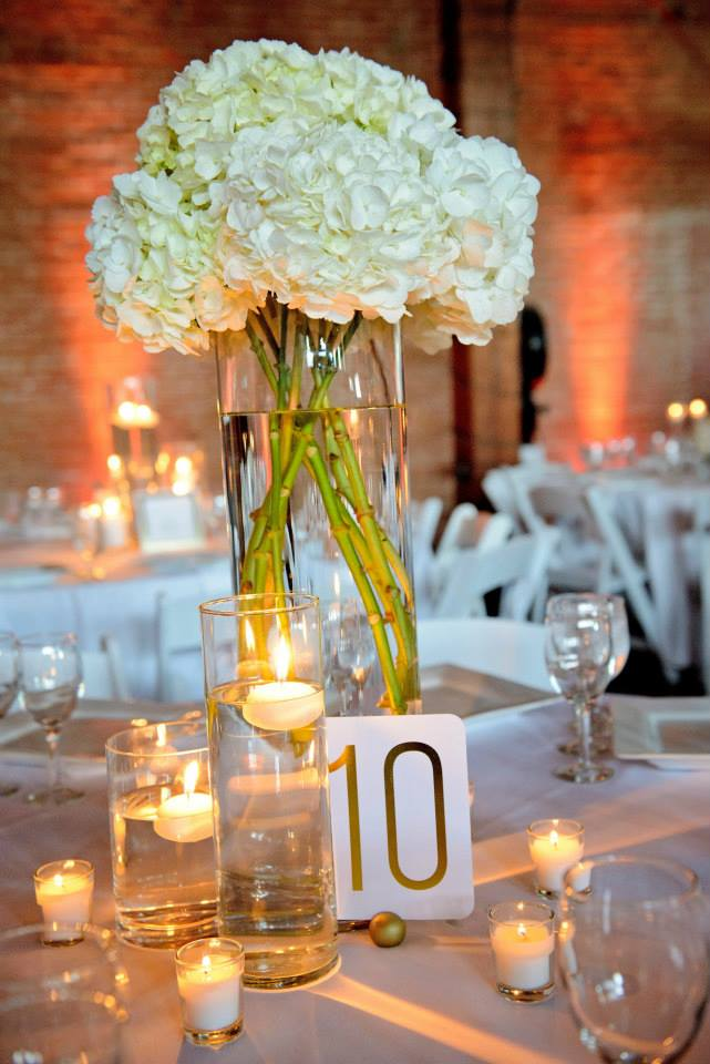 Swell Brilliant Wedding Centerpiece Ideas Modwedding Interior Design Ideas Oteneahmetsinanyavuzinfo